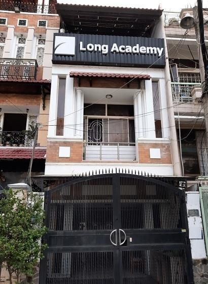 Cho thuê nhà đường Điện Biên Phủ, nhà quận Bình Thạnh