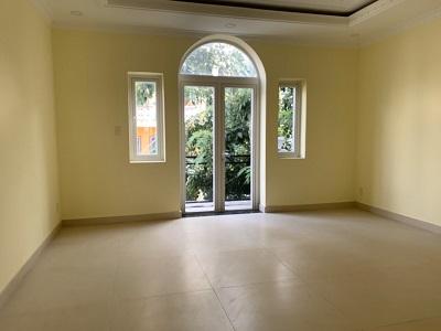 Cho thuê nhà nguyên căn phường an phú quận 2 có nội thất
